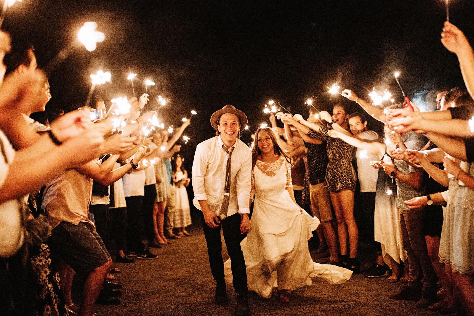 anna-gregory-105 PORTLAND WEDDING