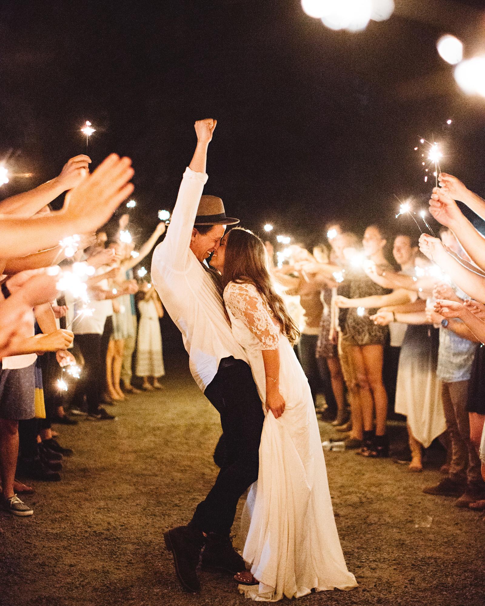 anna-gregory-106 PORTLAND WEDDING