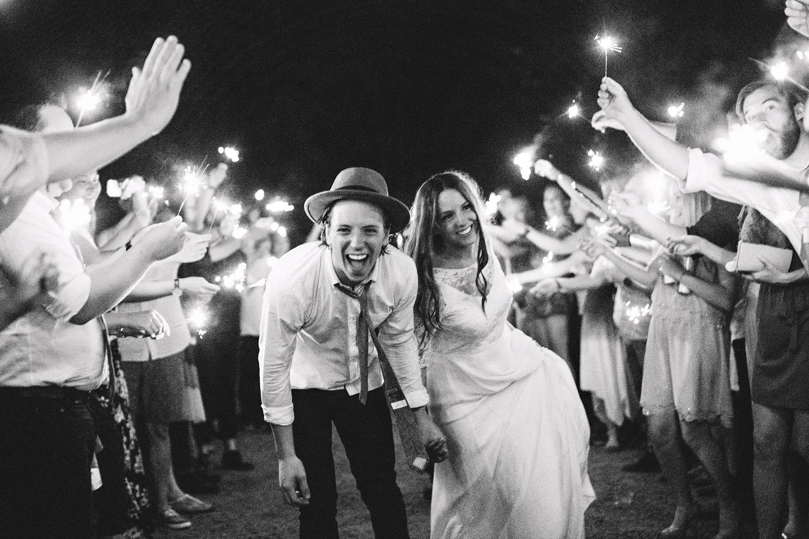 anna-gregory-107 PORTLAND WEDDING