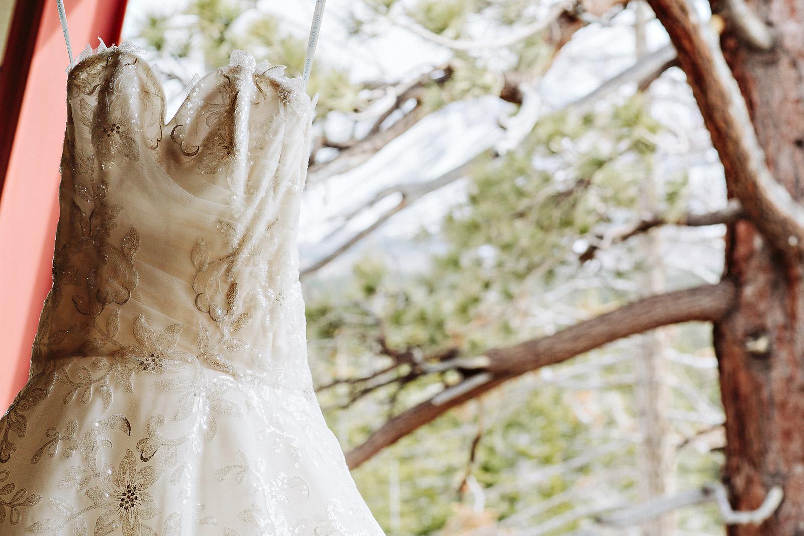 sarahjohn-013 MAMMOTH MOUNTAIN WEDDING