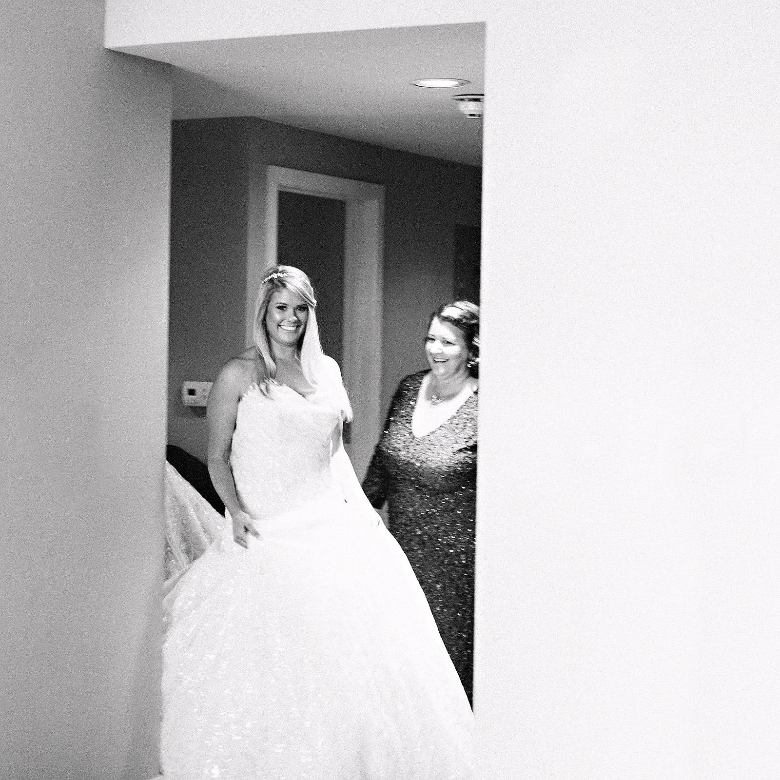 sarahjohn-016 MAMMOTH MOUNTAIN WEDDING