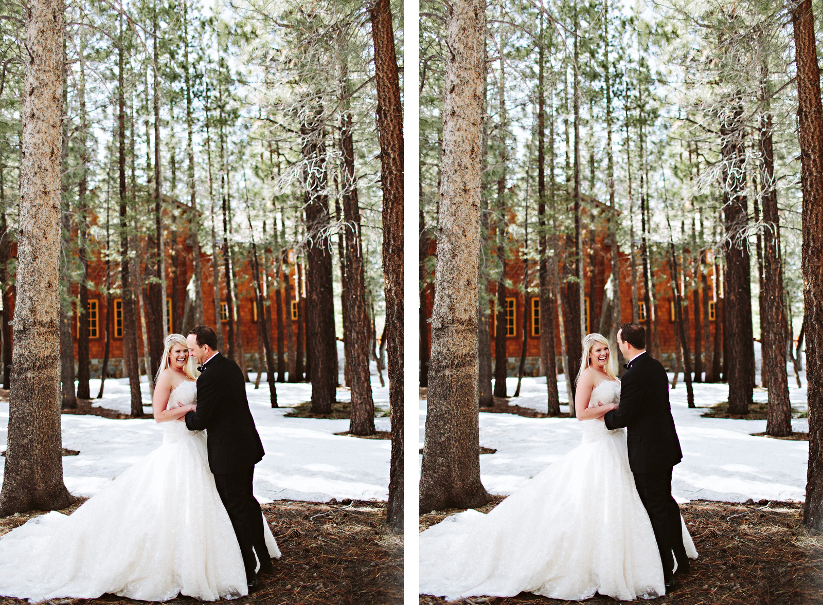 sarahjohn-031 MAMMOTH MOUNTAIN WEDDING