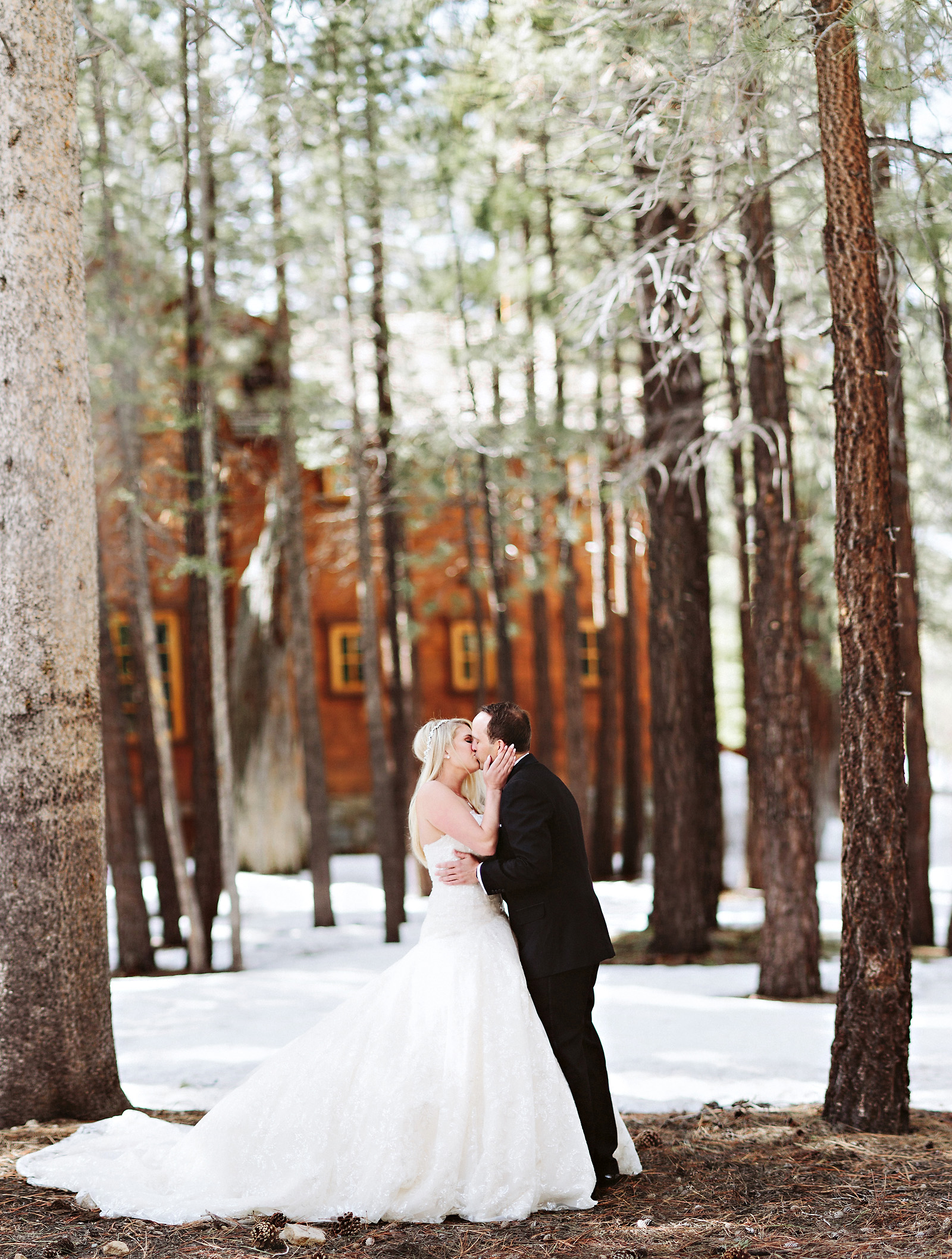 sarahjohn-032 MAMMOTH MOUNTAIN WEDDING