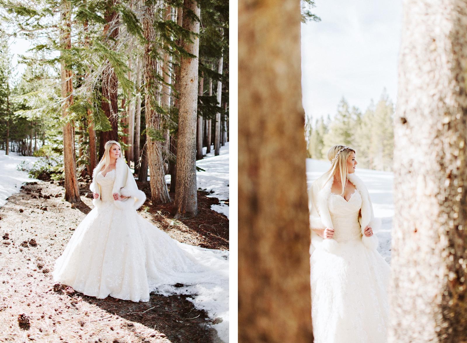 sarahjohn-035 MAMMOTH MOUNTAIN WEDDING