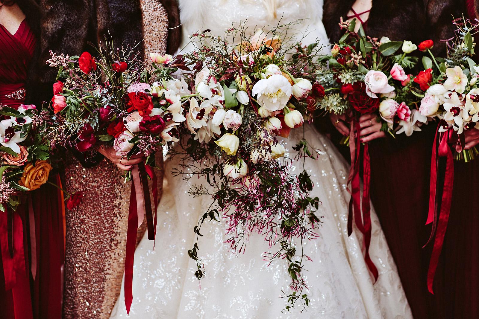 sarahjohn-041 MAMMOTH MOUNTAIN WEDDING
