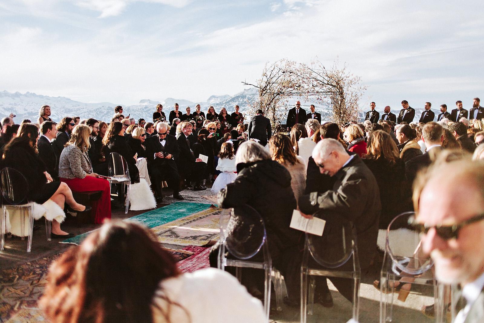 sarahjohn-060 MAMMOTH MOUNTAIN WEDDING
