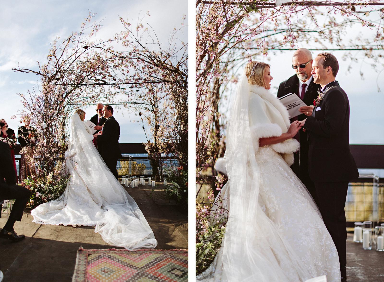 sarahjohn-068 MAMMOTH MOUNTAIN WEDDING