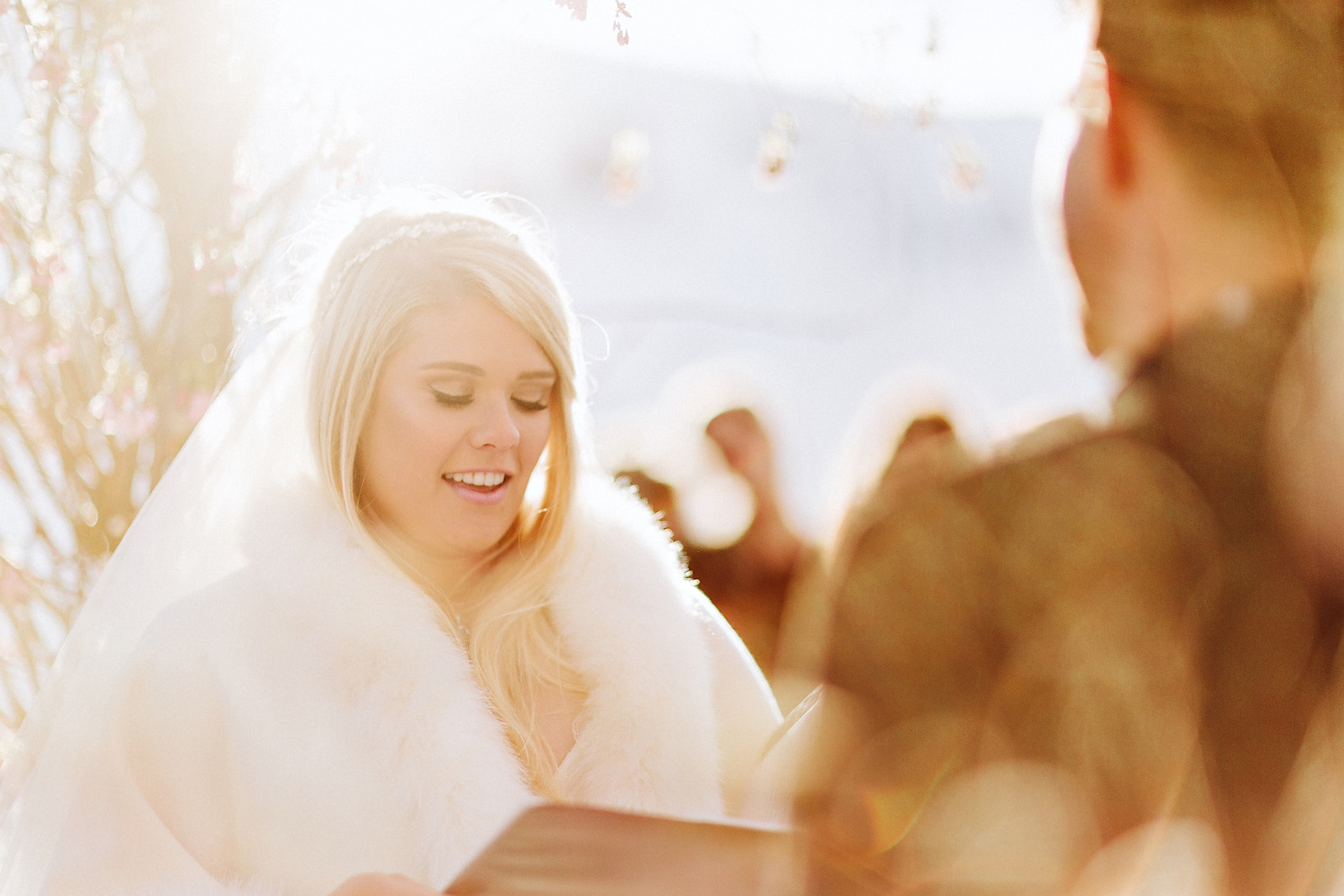 sarahjohn-074 MAMMOTH MOUNTAIN WEDDING