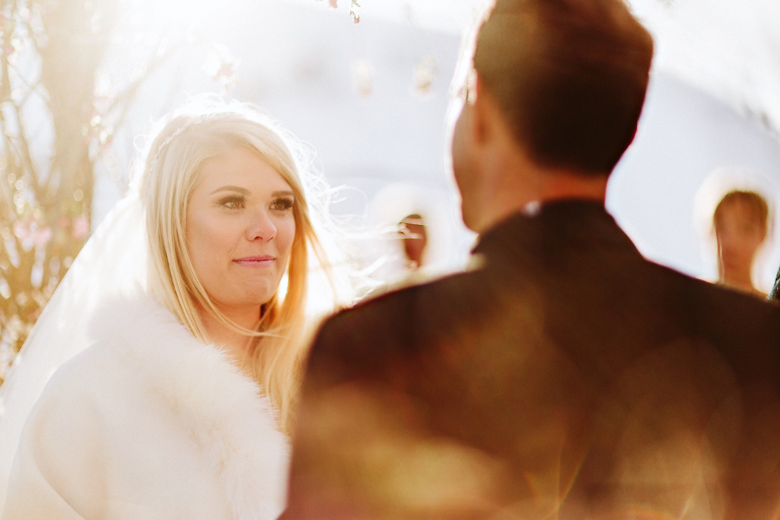 sarahjohn-075 MAMMOTH MOUNTAIN WEDDING