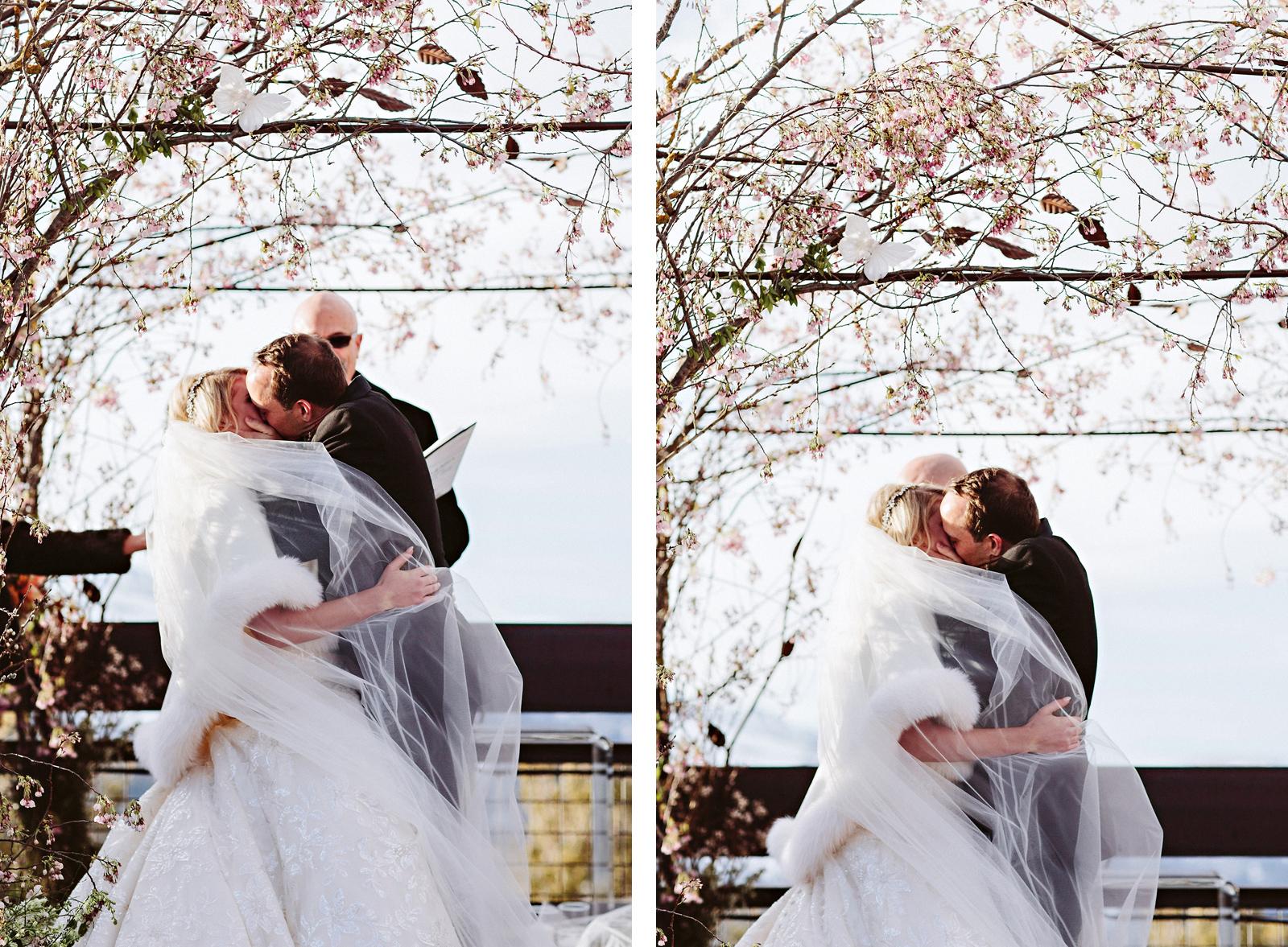 sarahjohn-077 MAMMOTH MOUNTAIN WEDDING