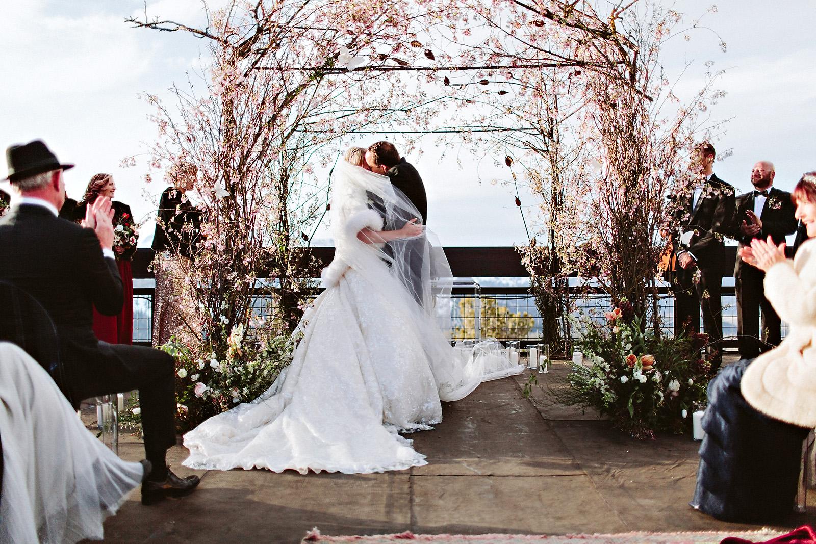 sarahjohn-078 MAMMOTH MOUNTAIN WEDDING