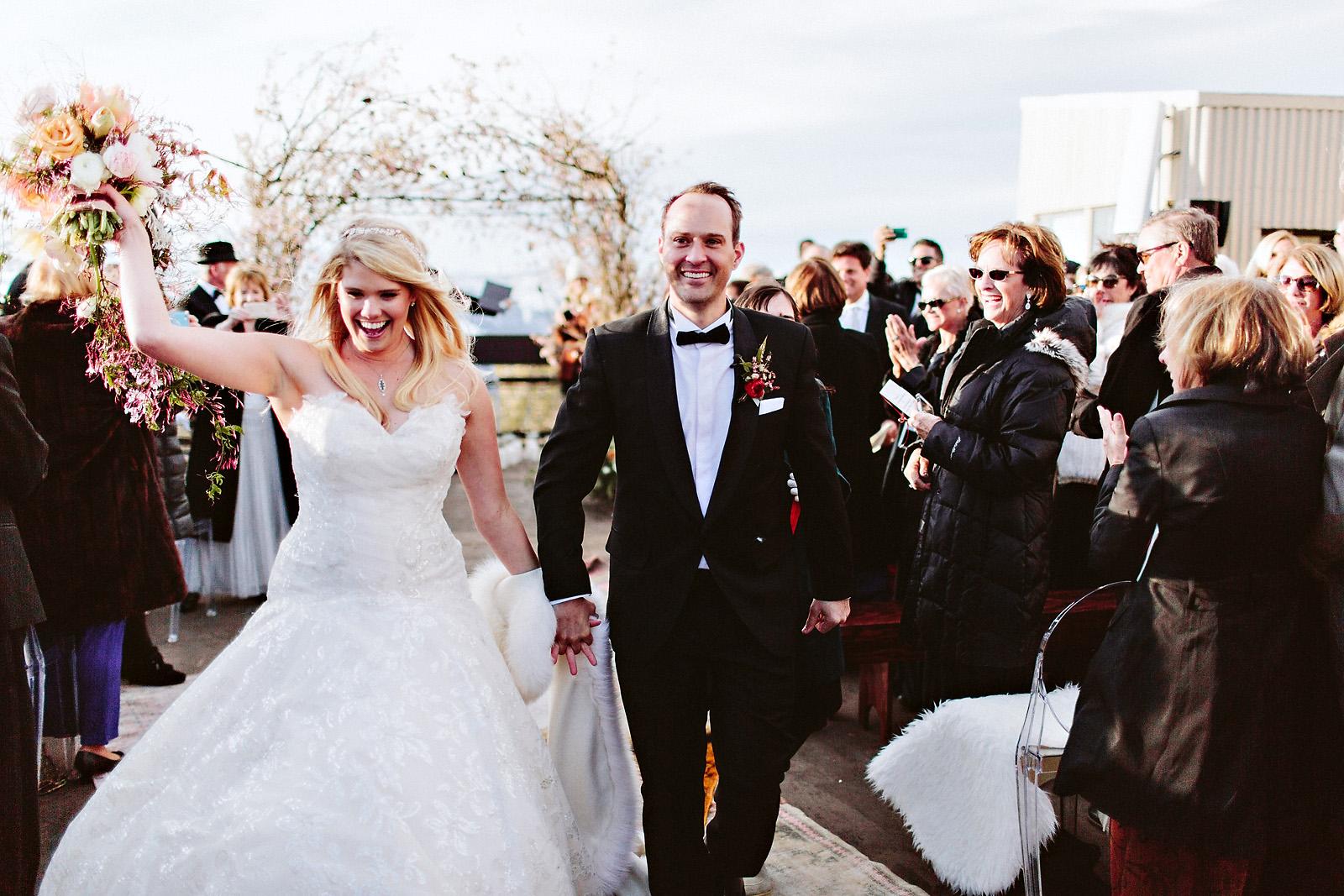 sarahjohn-080 MAMMOTH MOUNTAIN WEDDING