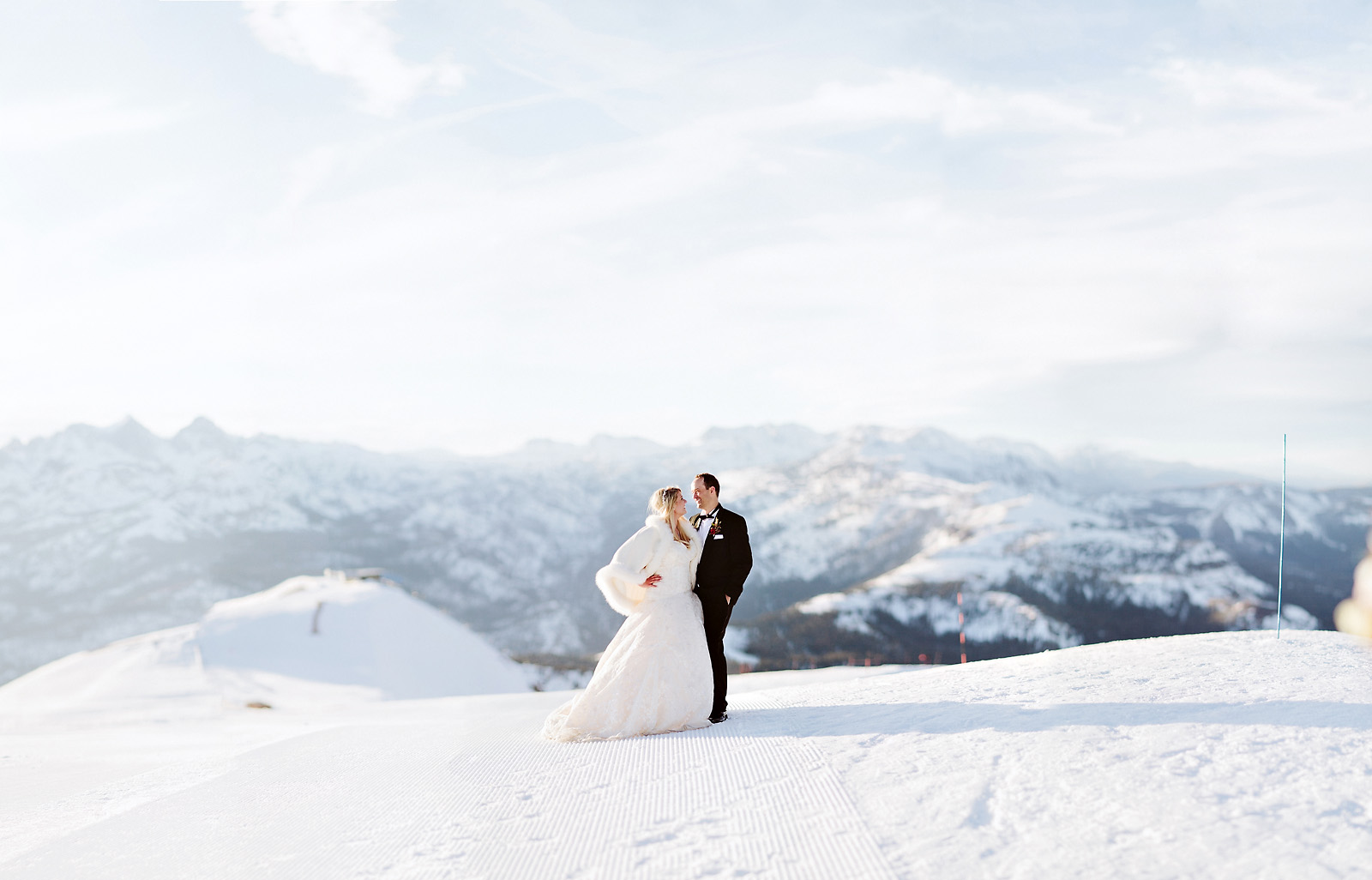 sarahjohn-093 MAMMOTH MOUNTAIN WEDDING