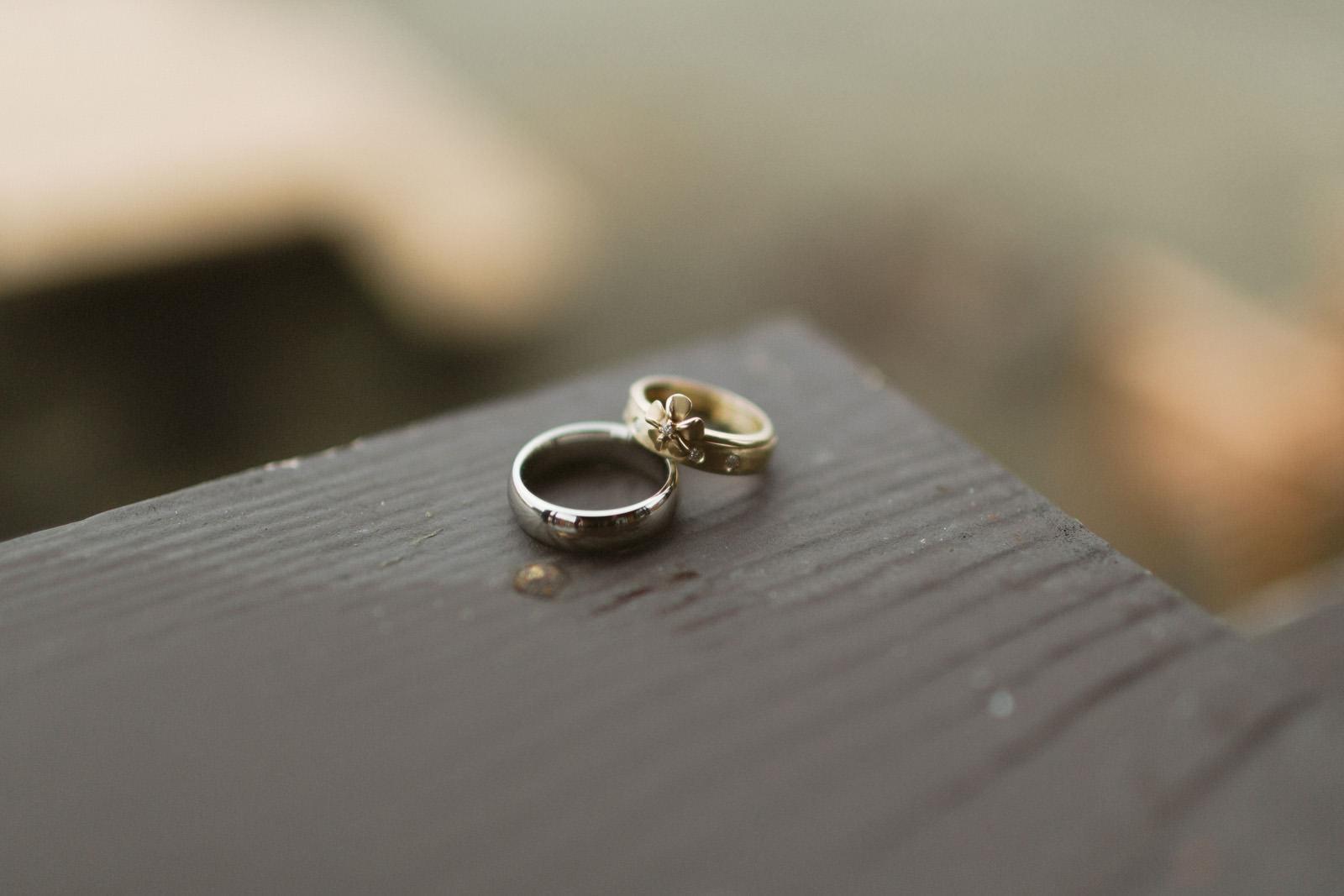 christinajerry-blog-08 NEAH BAY WEDDING