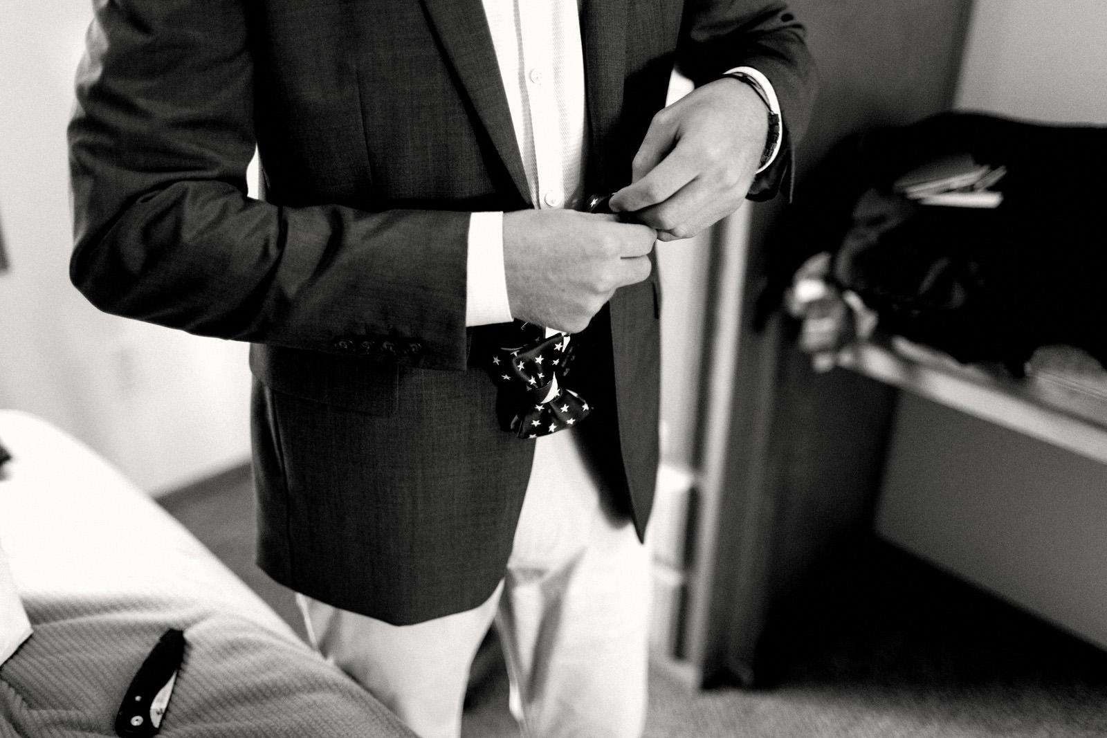 christinajerry-blog-10 NEAH BAY WEDDING