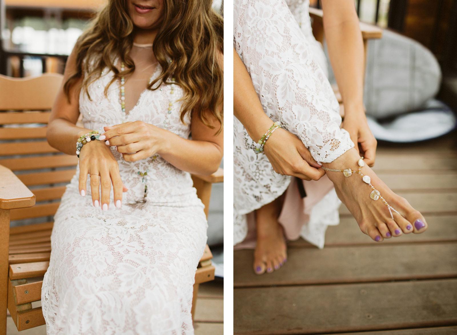 christinajerry-blog-12 NEAH BAY WEDDING