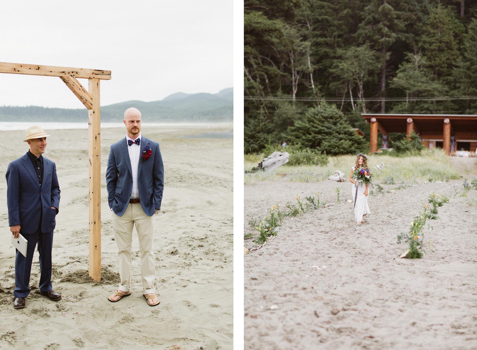 christinajerry-blog-17 NEAH BAY WEDDING