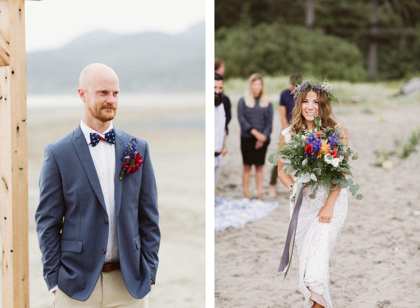 christinajerry-blog-18 NEAH BAY WEDDING