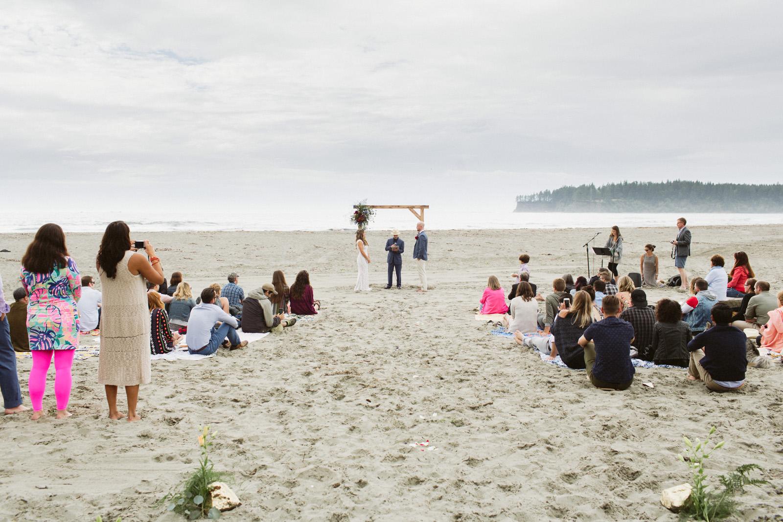 christinajerry-blog-19 NEAH BAY WEDDING