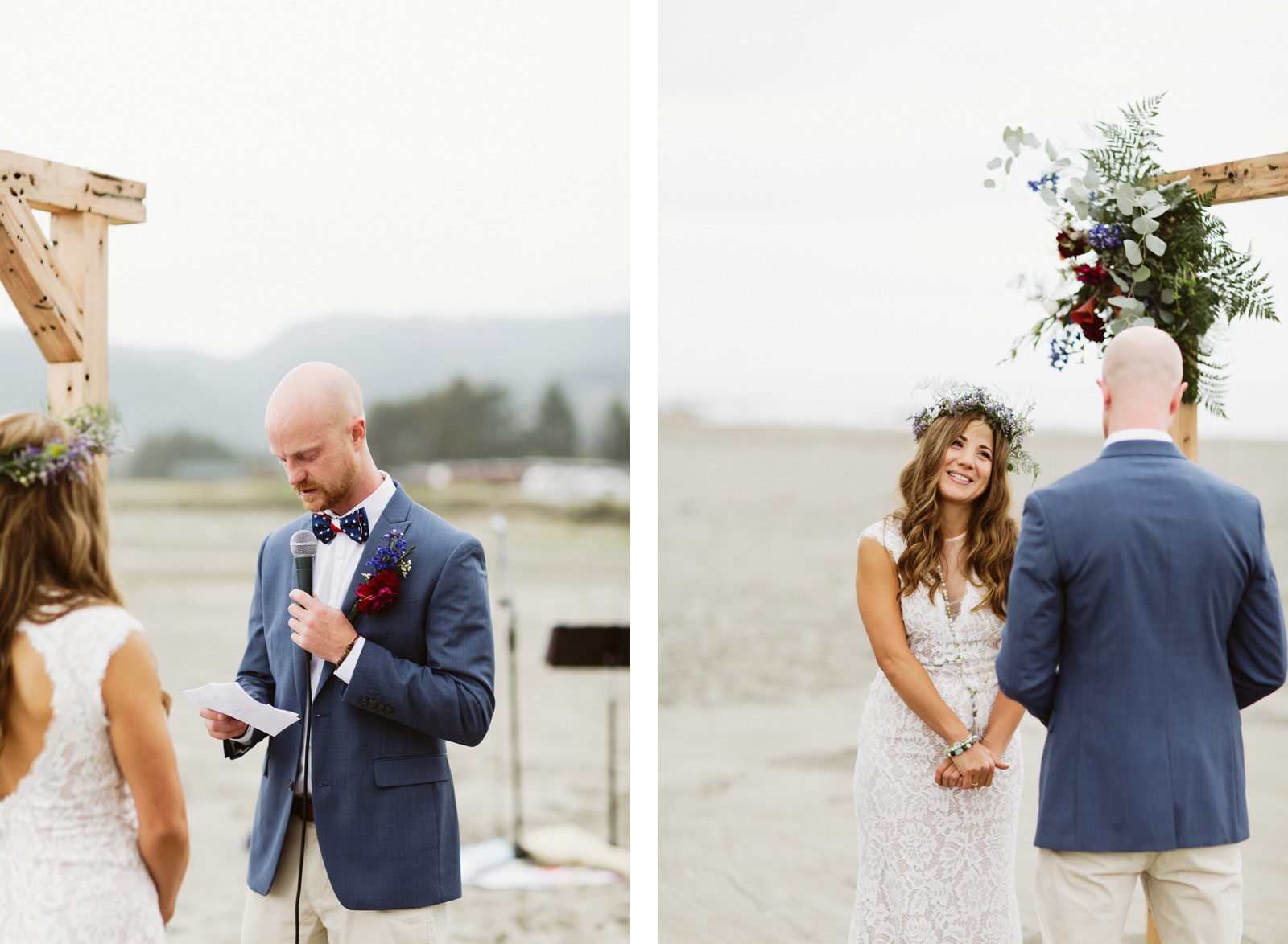 christinajerry-blog-20 NEAH BAY WEDDING