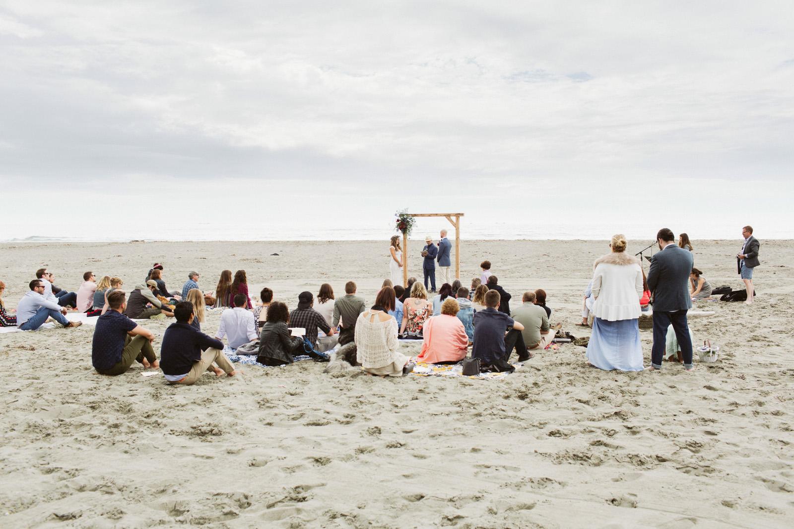 christinajerry-blog-21 NEAH BAY WEDDING