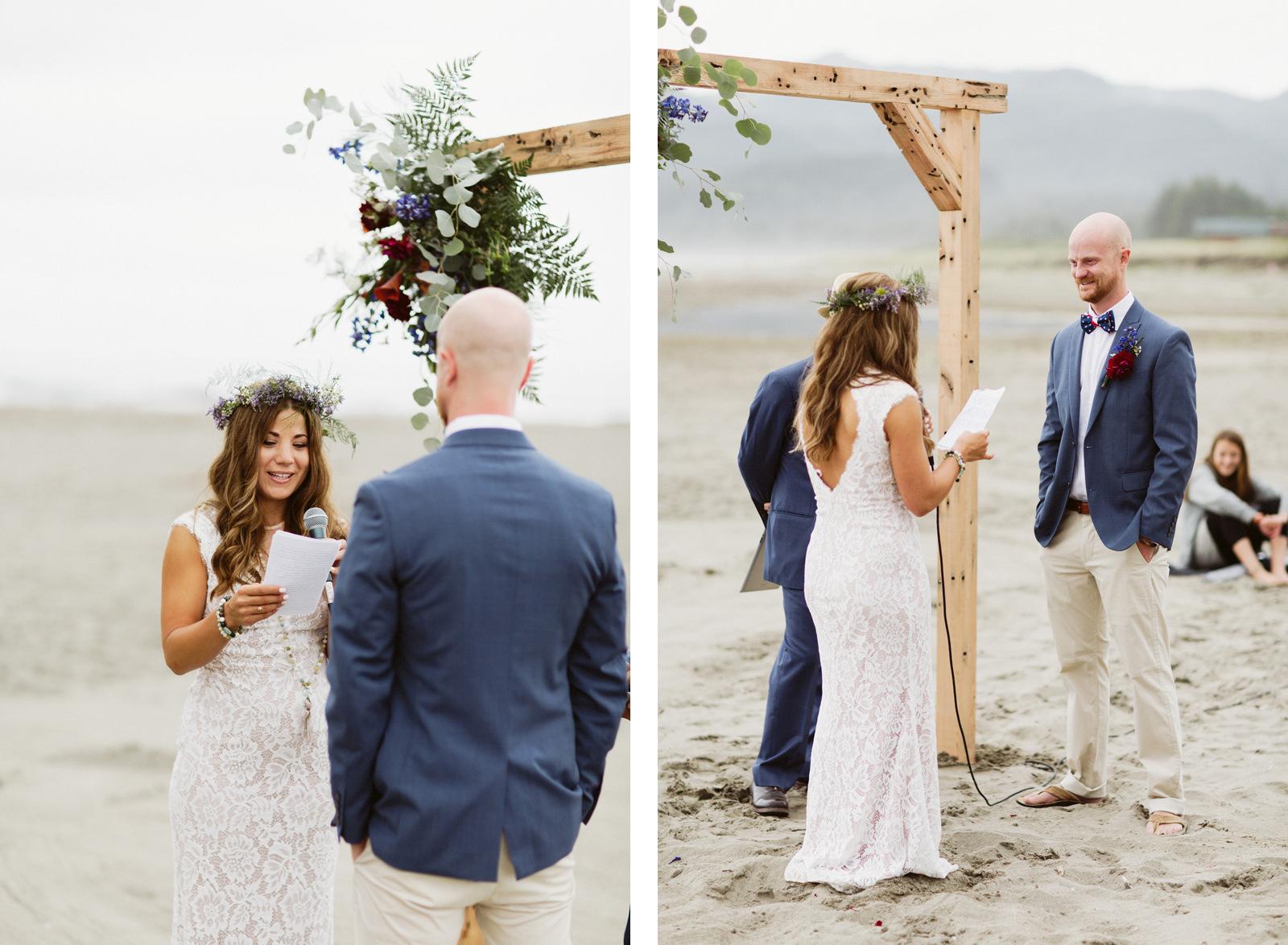 christinajerry-blog-22 NEAH BAY WEDDING