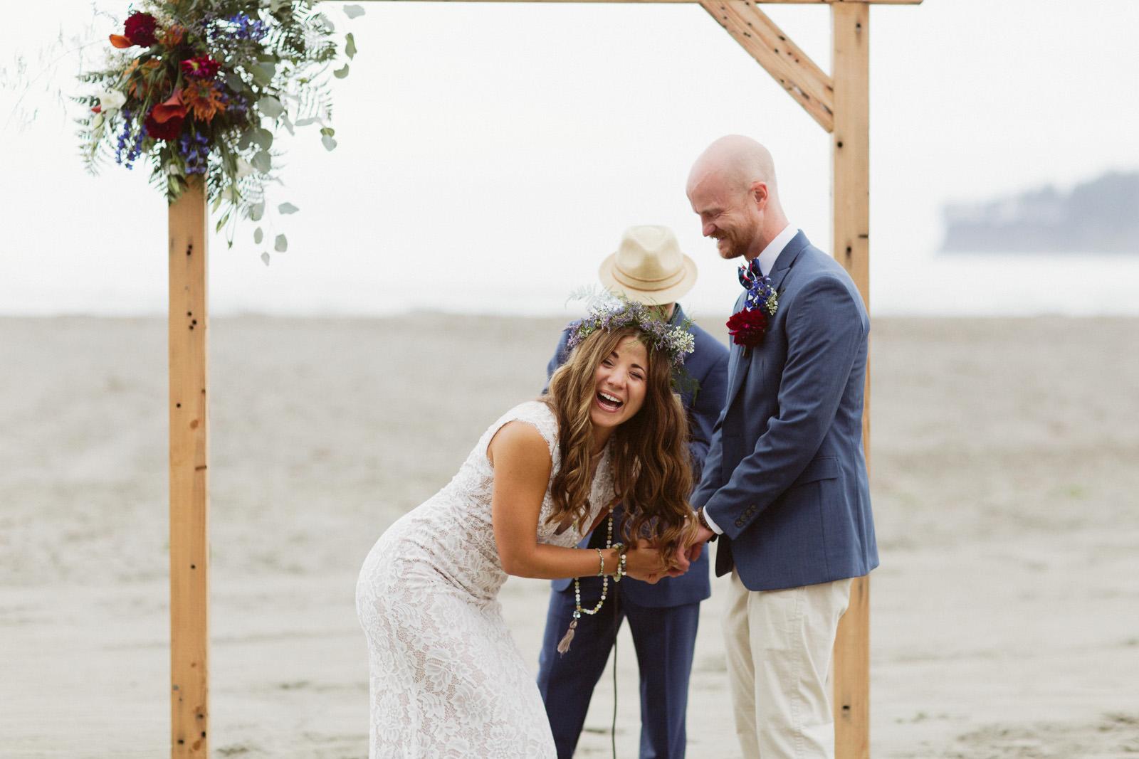 christinajerry-blog-23 NEAH BAY WEDDING