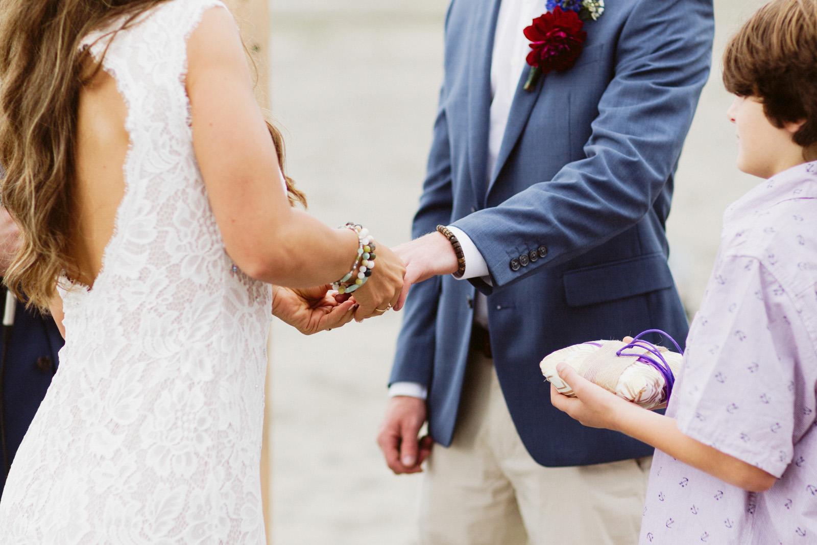 christinajerry-blog-24 NEAH BAY WEDDING