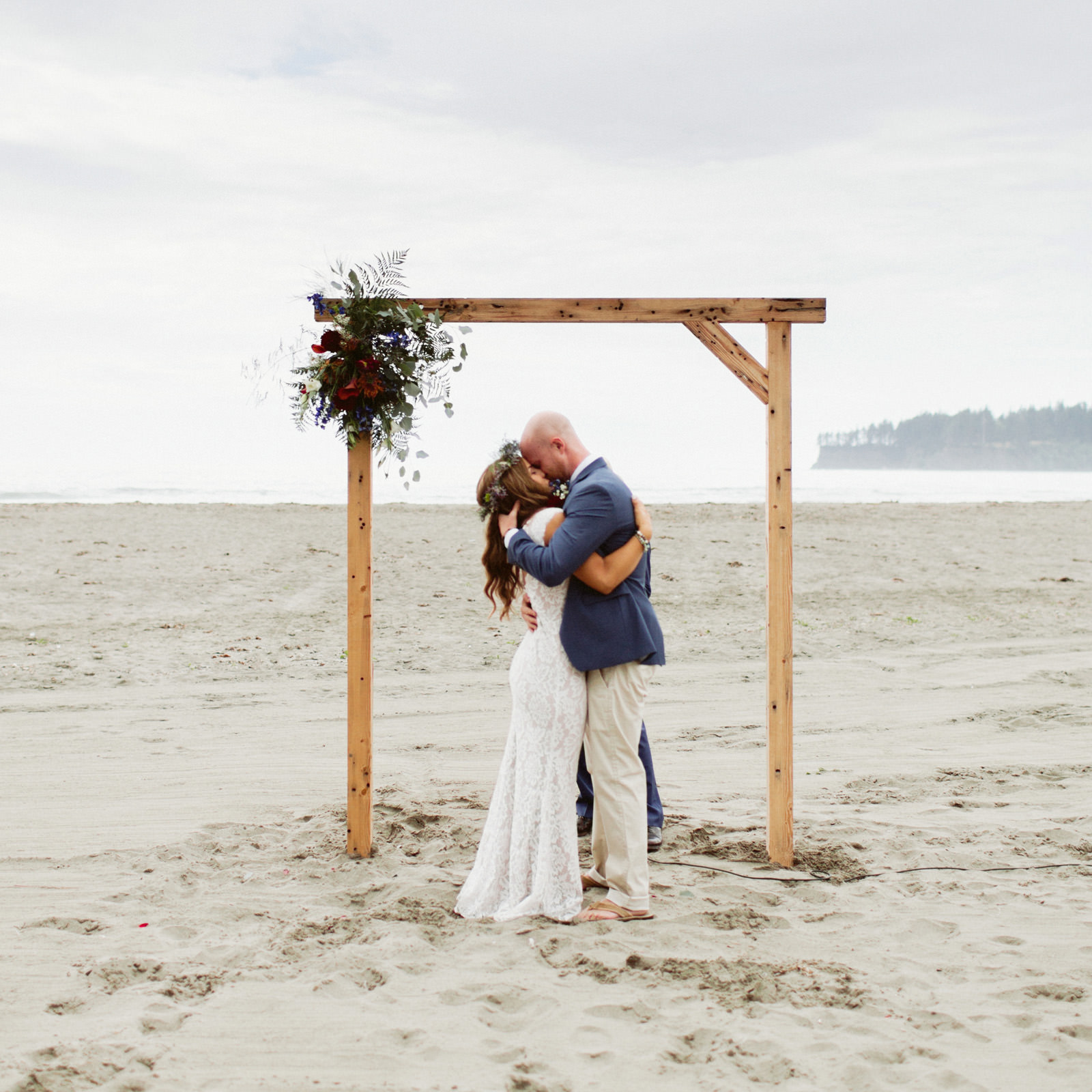 christinajerry-blog-26 NEAH BAY WEDDING