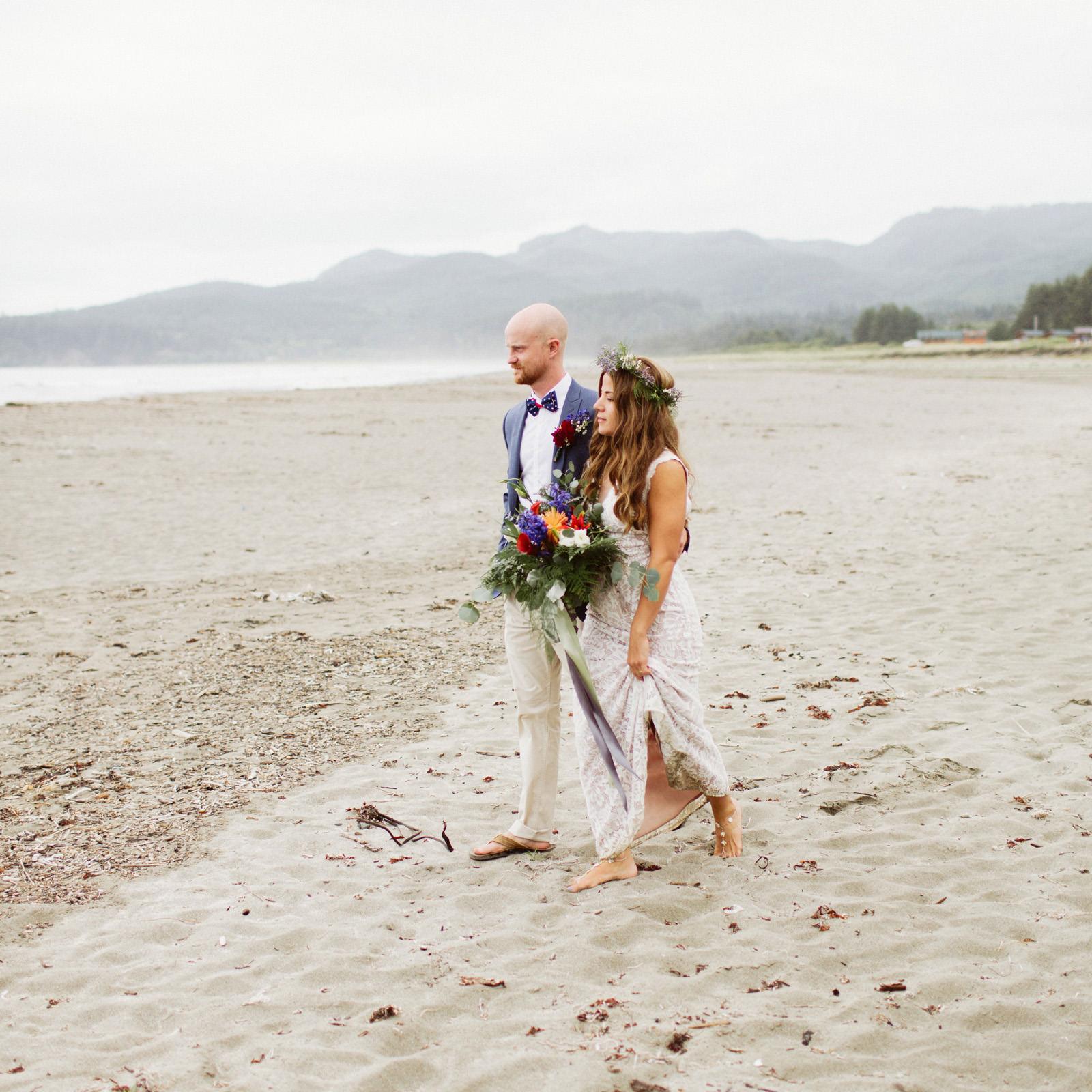 christinajerry-blog-28 NEAH BAY WEDDING