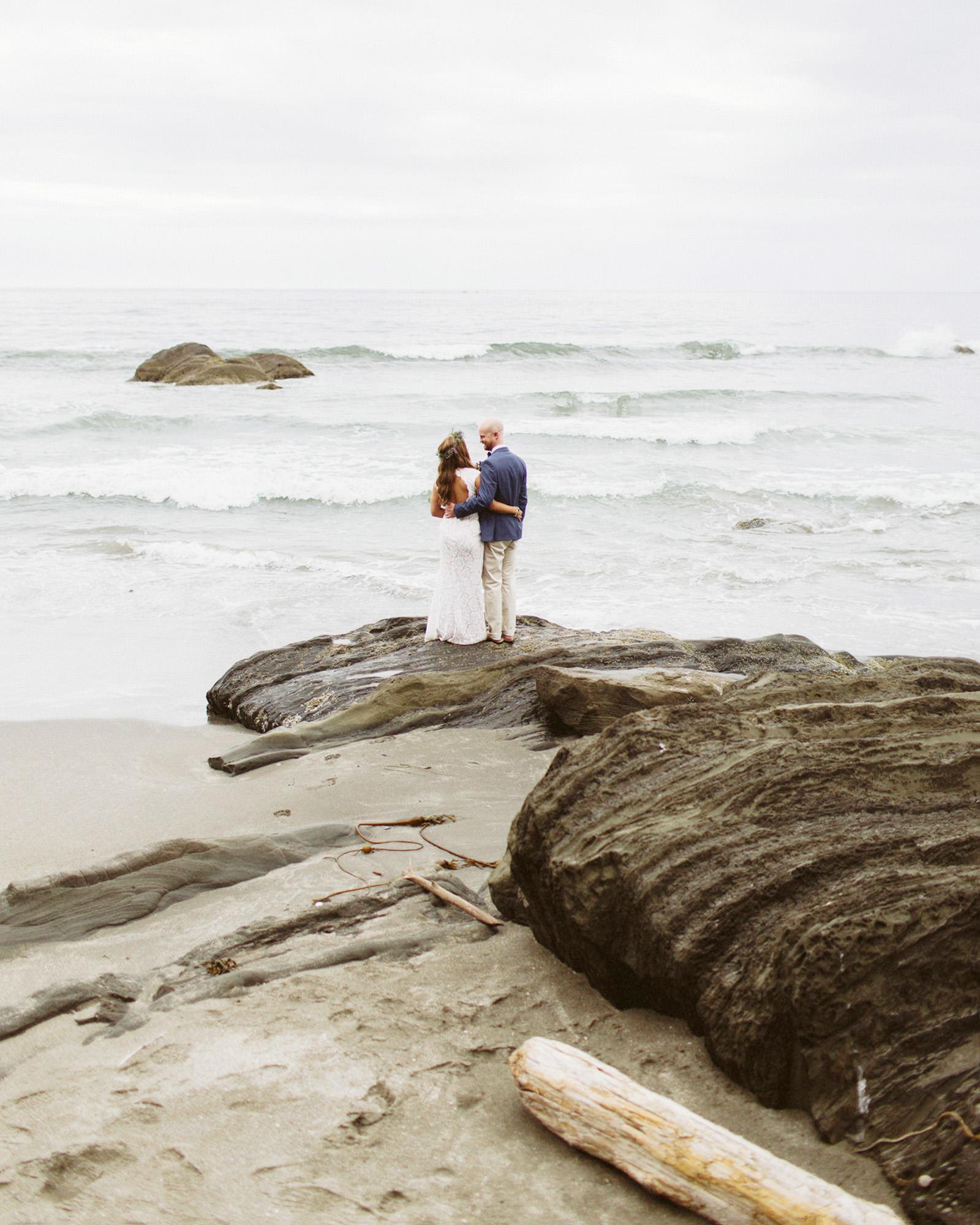 christinajerry-blog-31 NEAH BAY WEDDING
