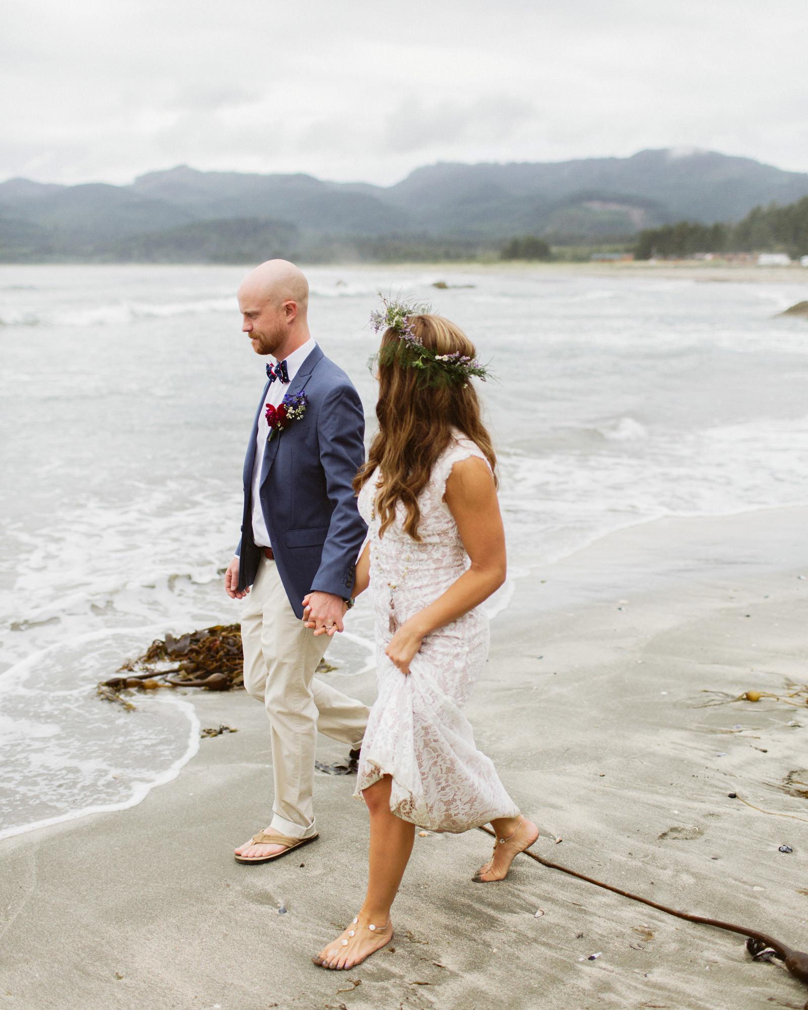 christinajerry-blog-32 NEAH BAY WEDDING