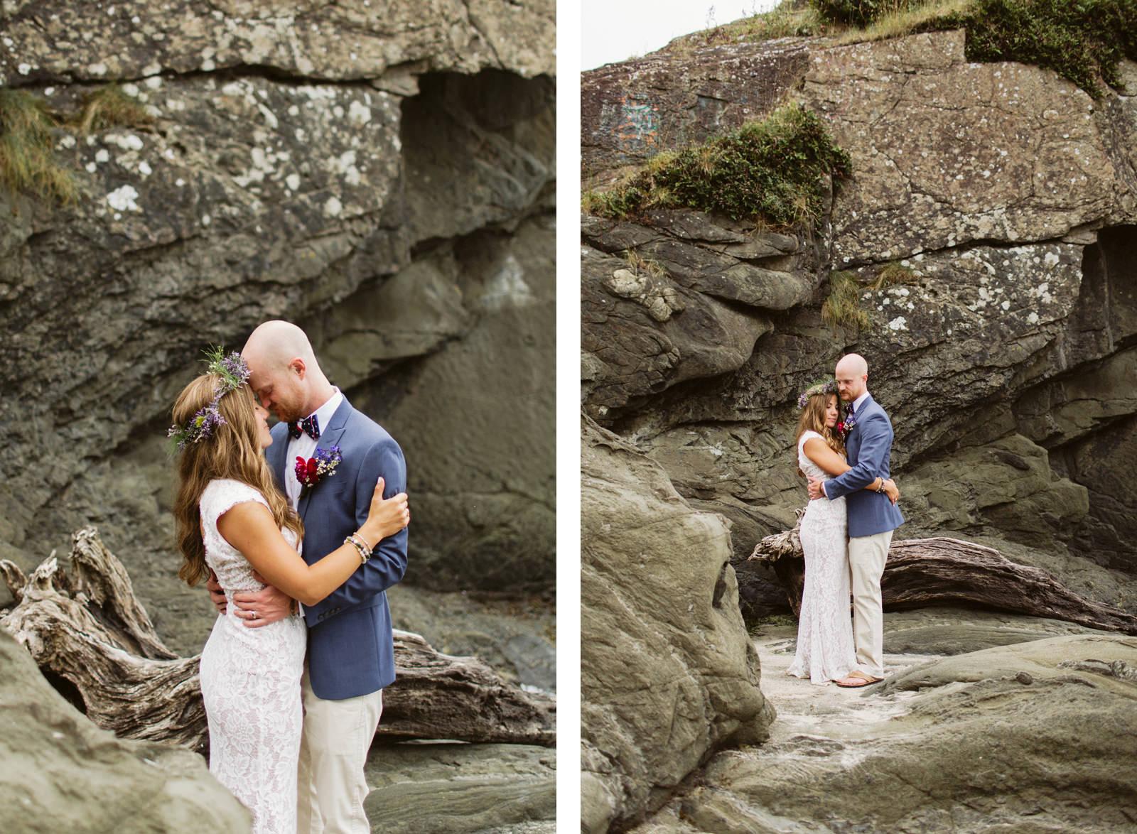 christinajerry-blog-33 NEAH BAY WEDDING