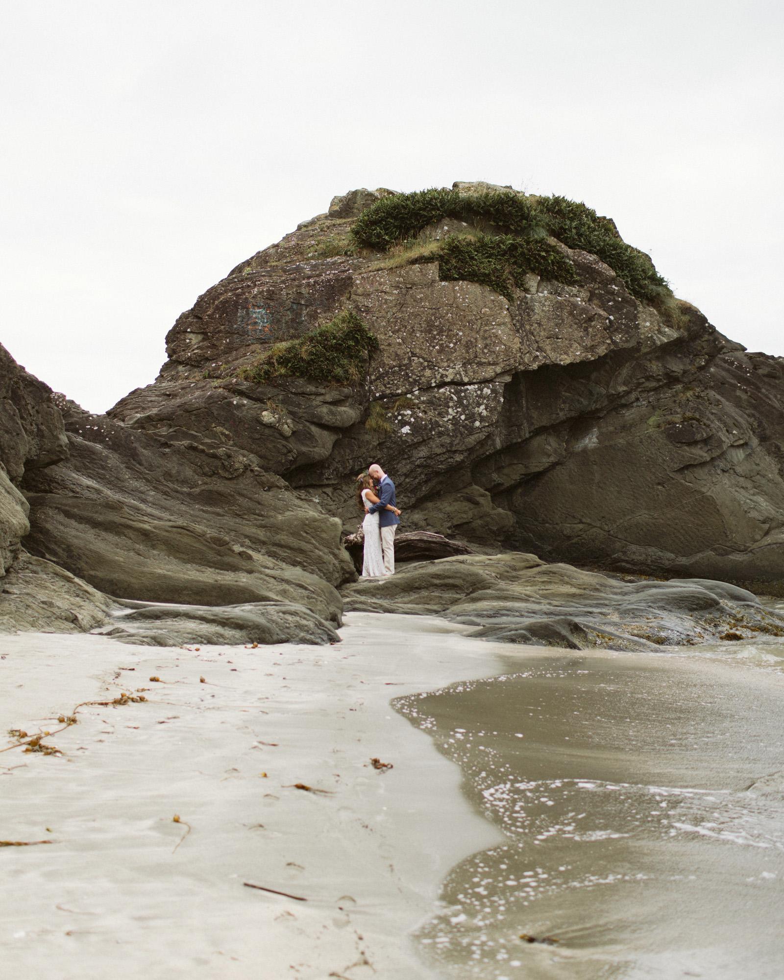 christinajerry-blog-34 NEAH BAY WEDDING