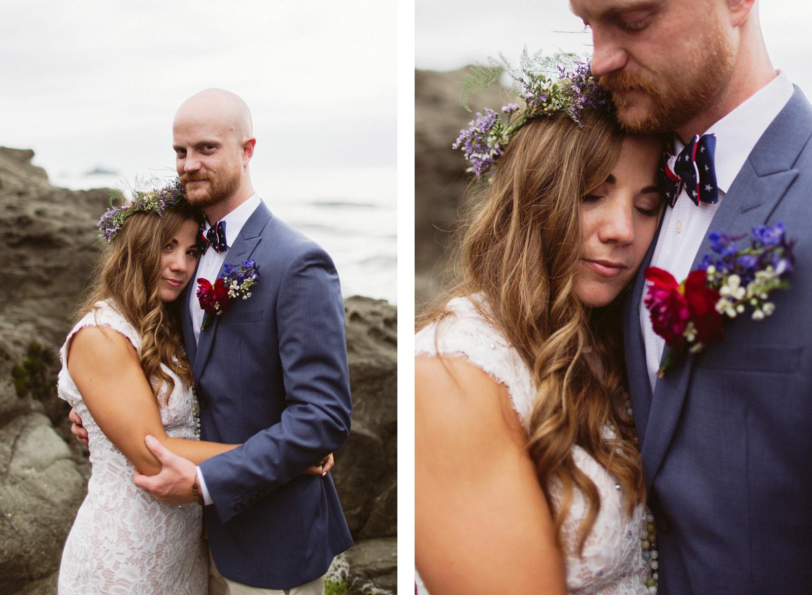 christinajerry-blog-35 NEAH BAY WEDDING