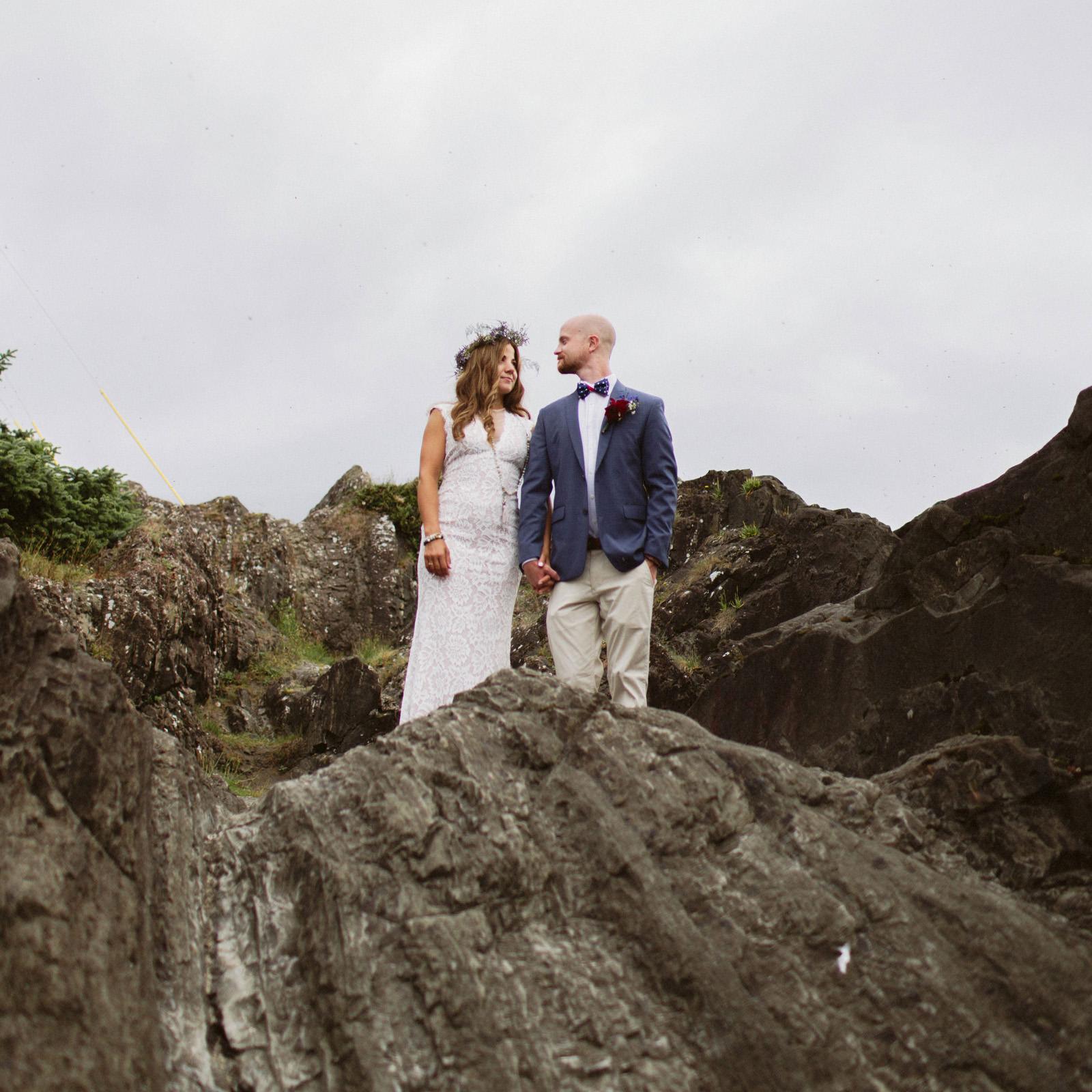 christinajerry-blog-36 NEAH BAY WEDDING