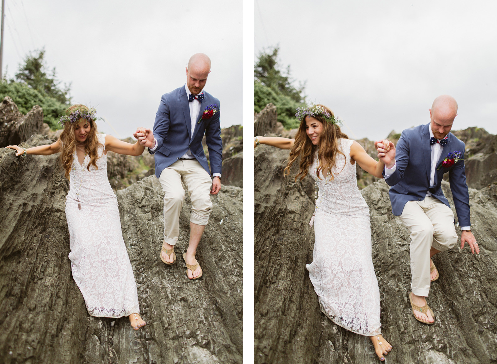 christinajerry-blog-37 NEAH BAY WEDDING