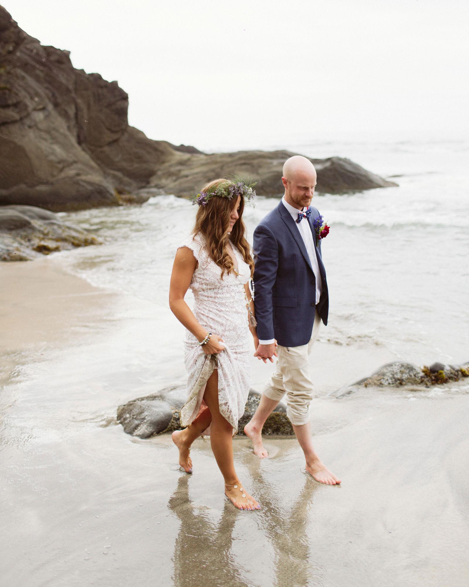christinajerry-blog-38 NEAH BAY WEDDING