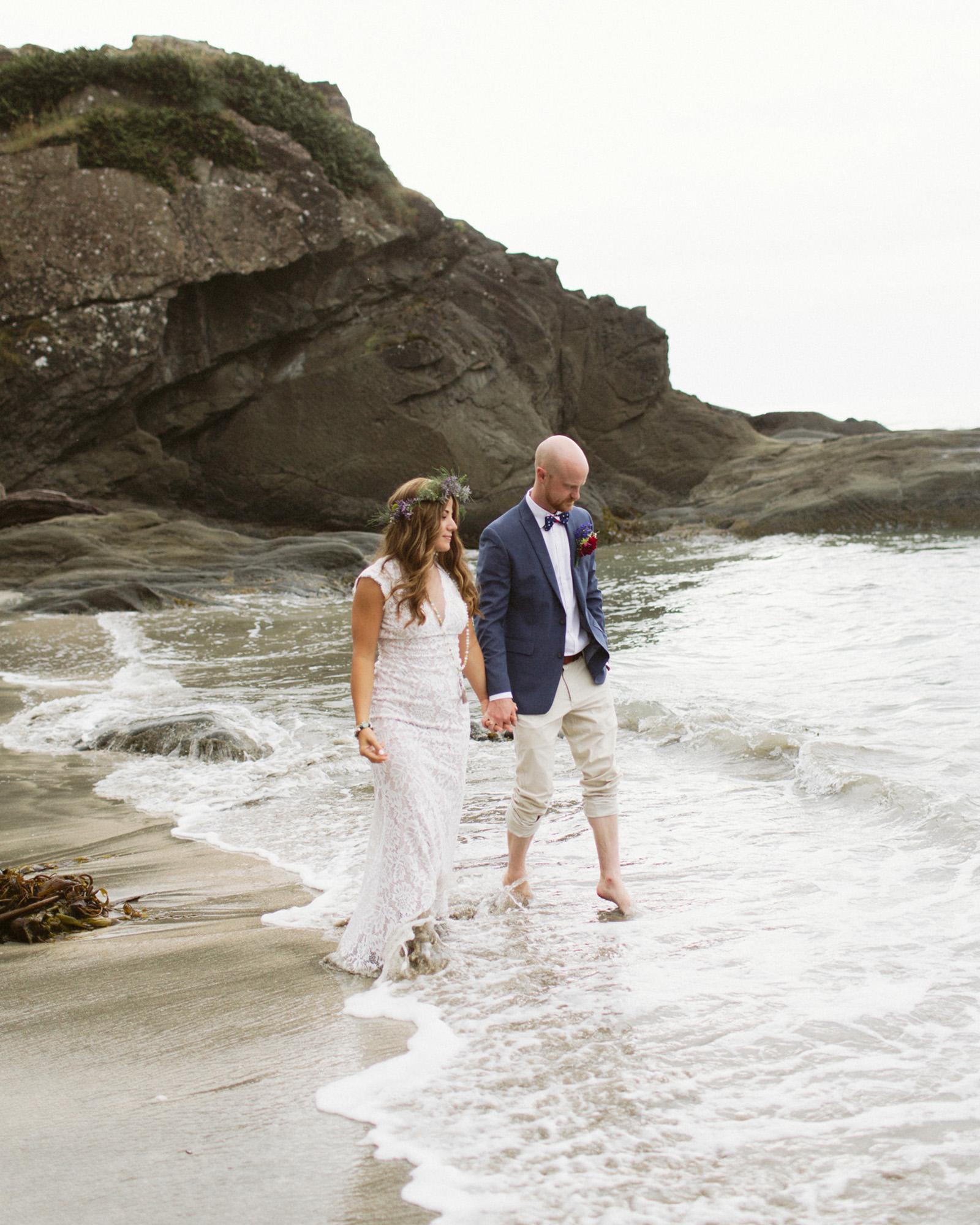 christinajerry-blog-39 NEAH BAY WEDDING