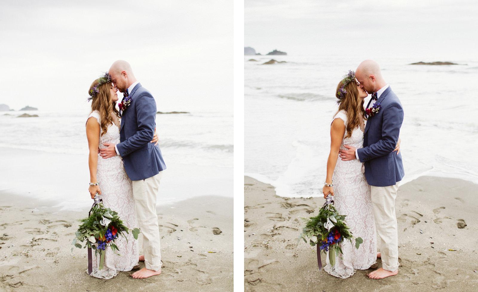christinajerry-blog-40 NEAH BAY WEDDING