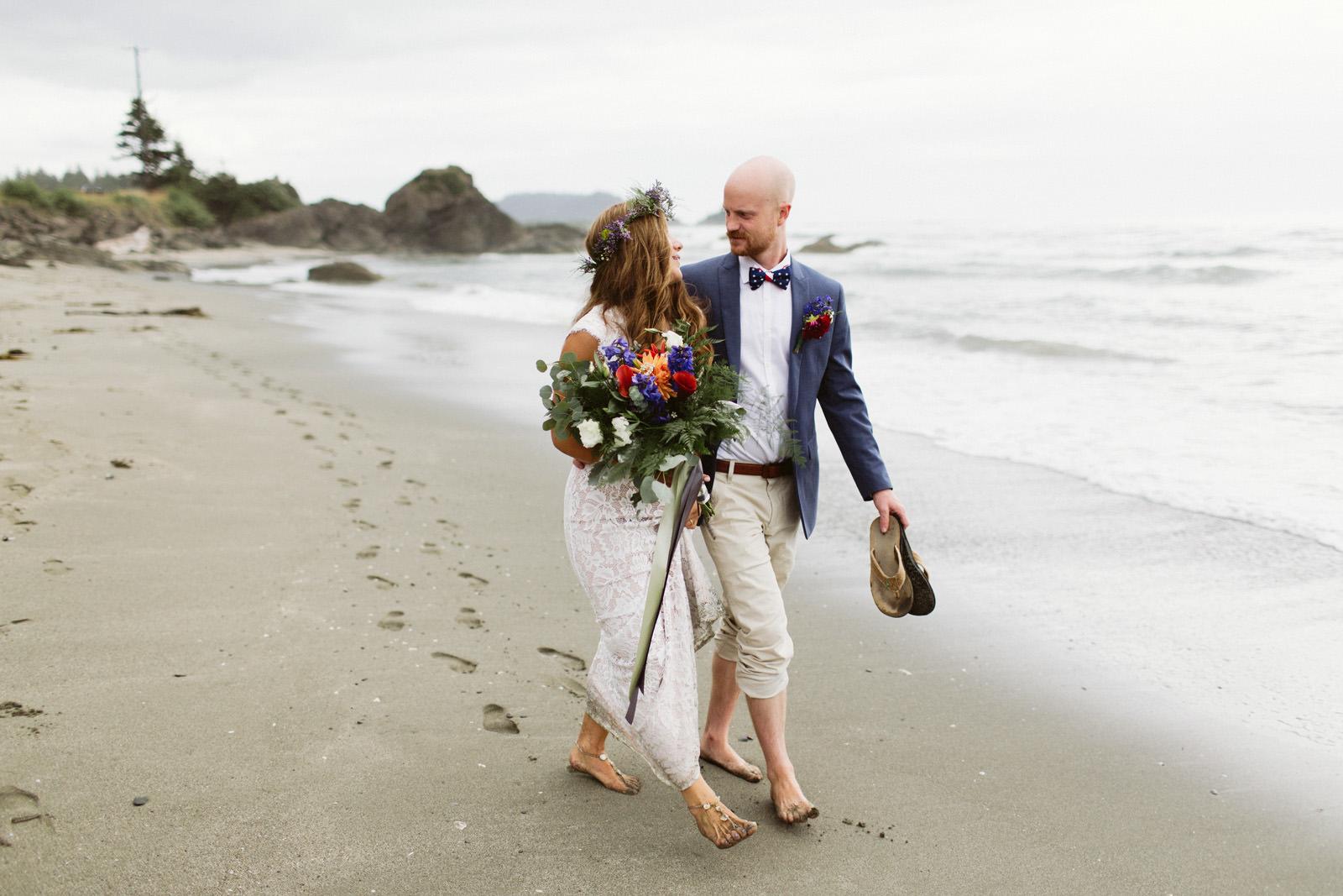 christinajerry-blog-41 NEAH BAY WEDDING
