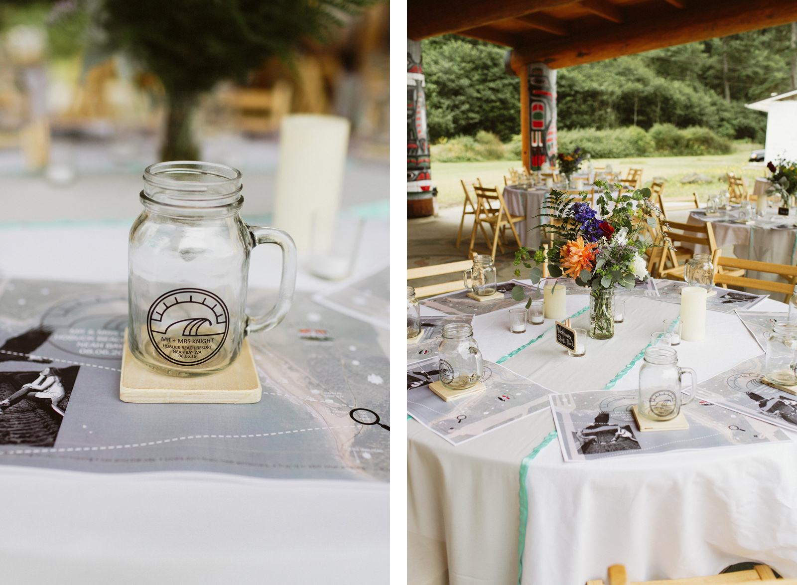 christinajerry-blog-44 NEAH BAY WEDDING