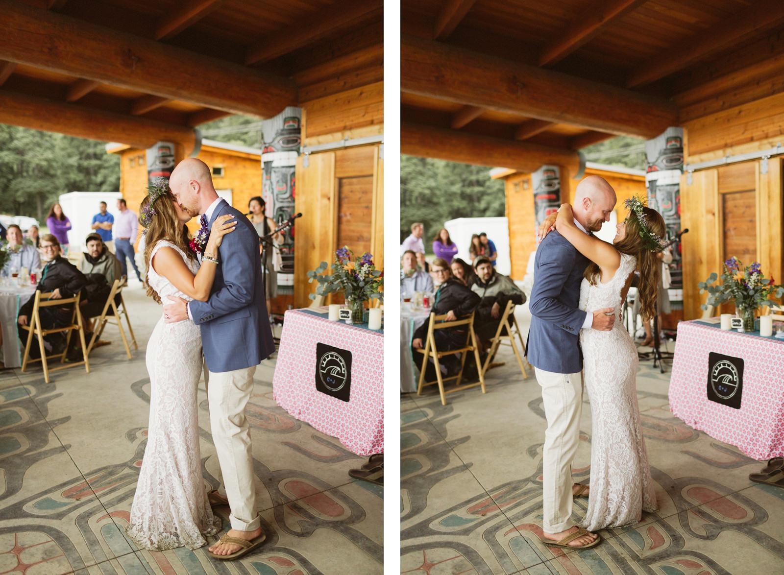 christinajerry-blog-45 NEAH BAY WEDDING