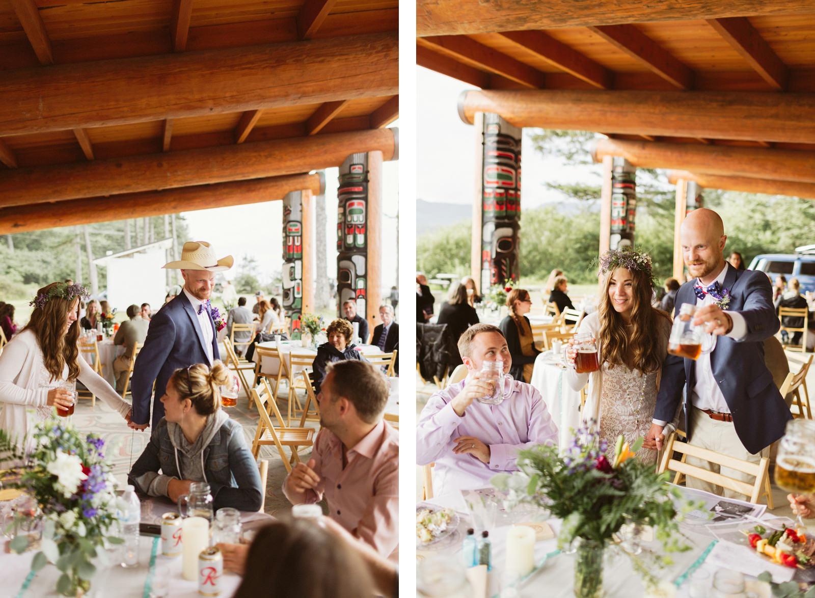 christinajerry-blog-47 NEAH BAY WEDDING