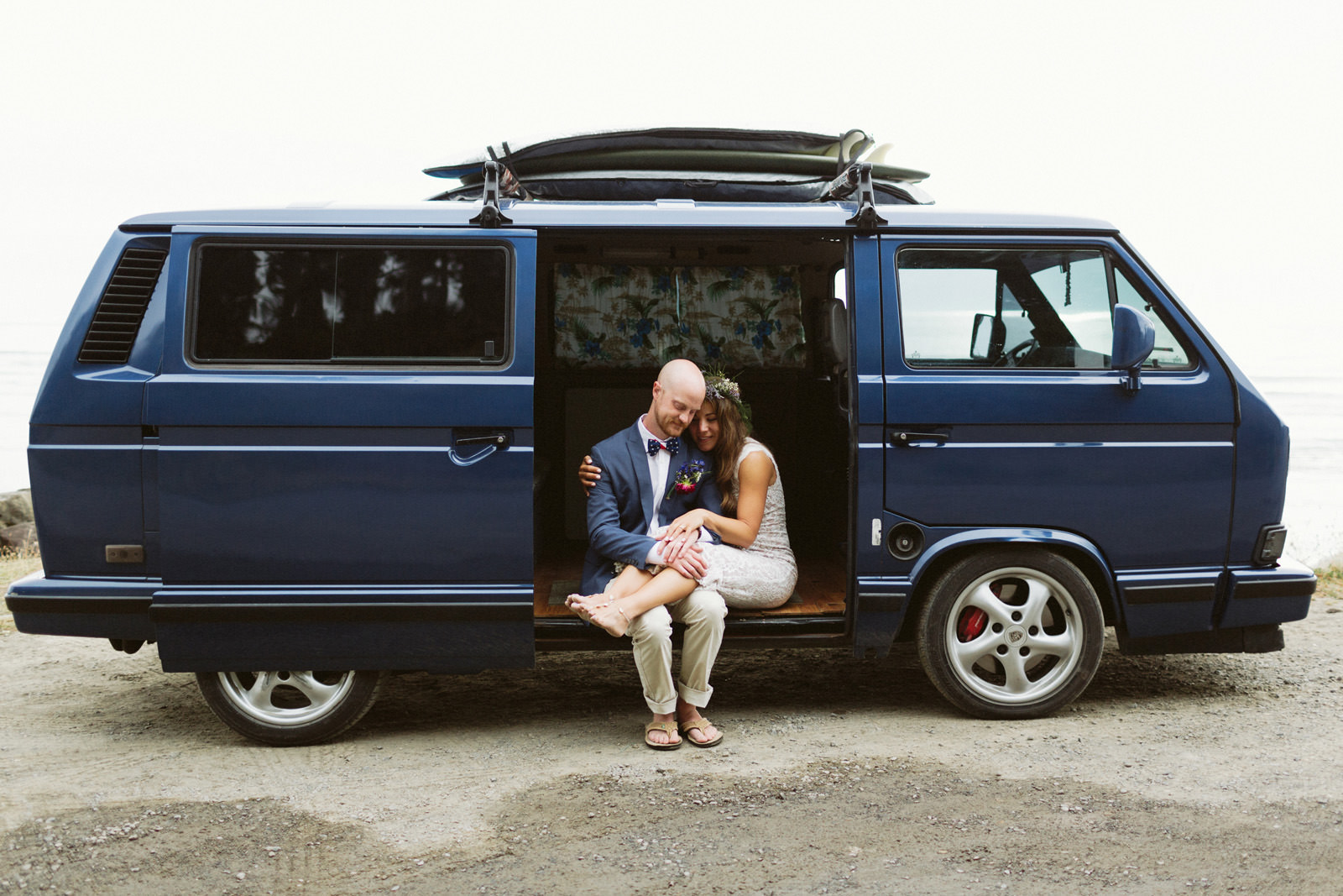 christinajerry-blog-48 NEAH BAY WEDDING