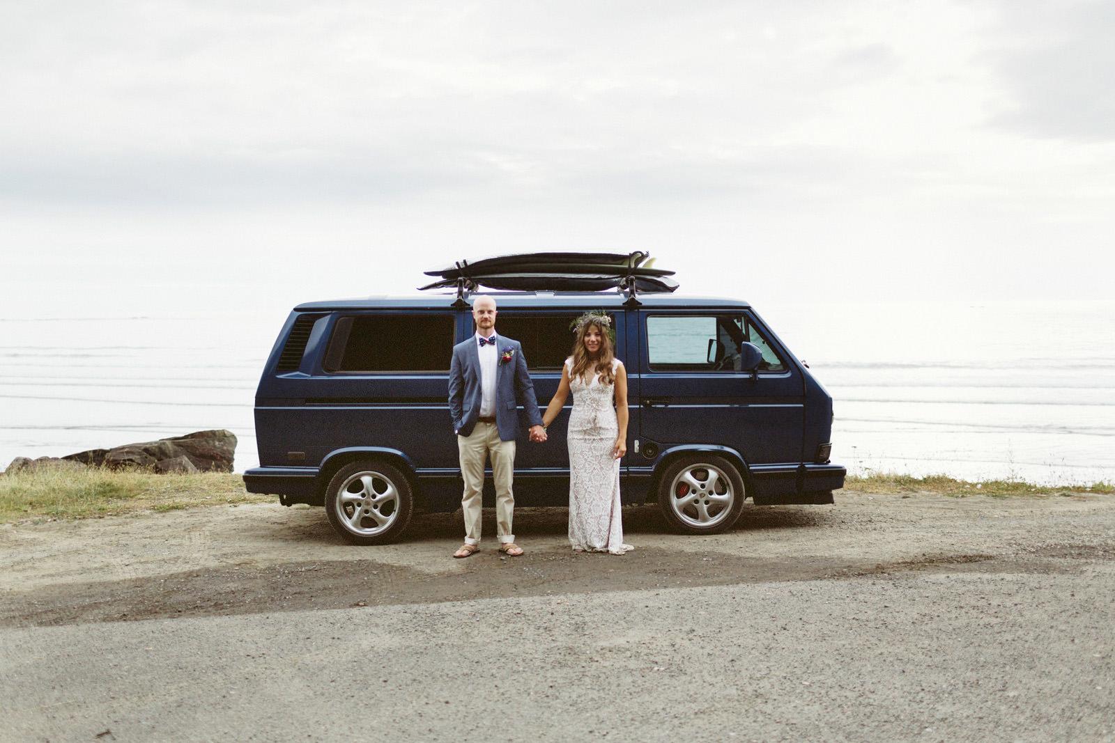christinajerry-blog-50 NEAH BAY WEDDING