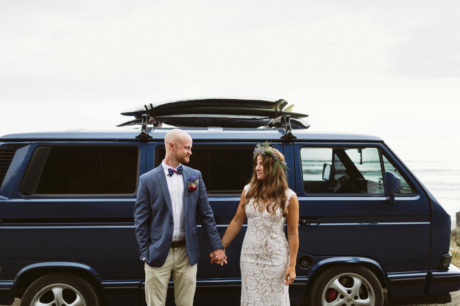 christinajerry-blog-51 NEAH BAY WEDDING