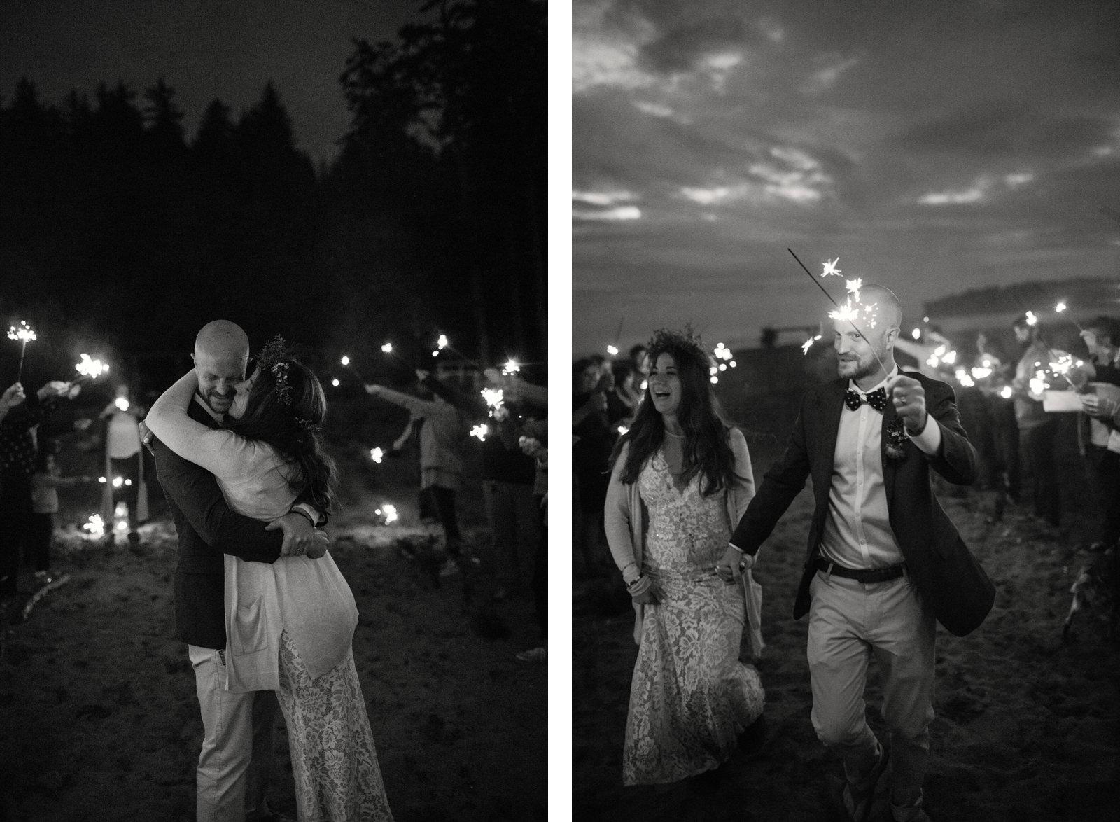 christinajerry-blog-55 NEAH BAY WEDDING