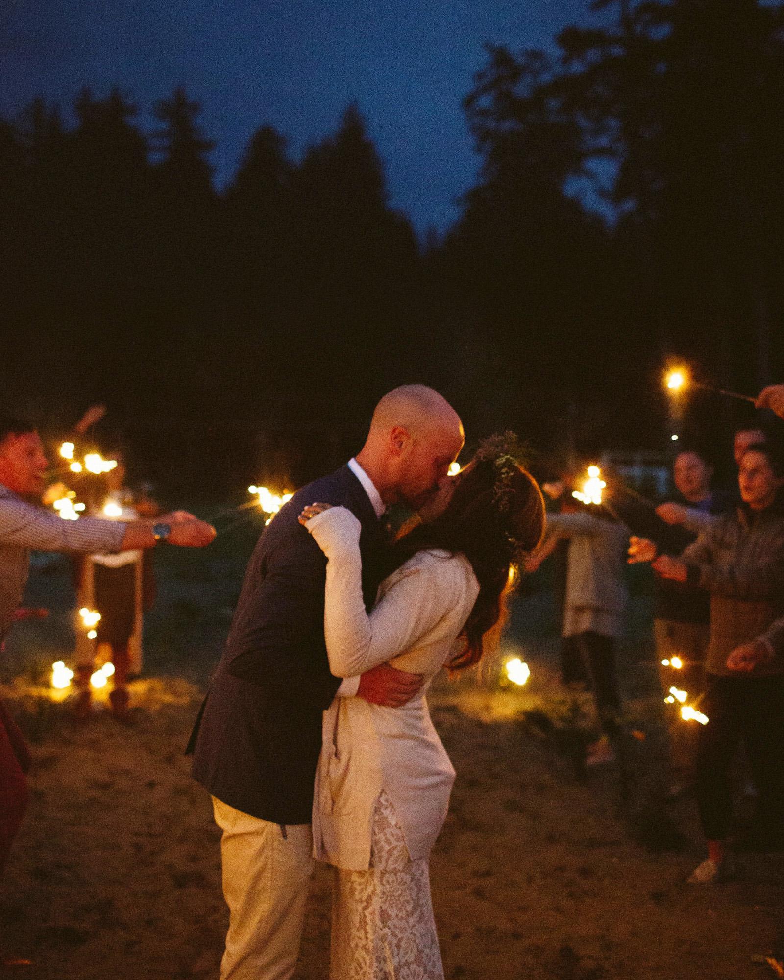 christinajerry-blog-56 NEAH BAY WEDDING