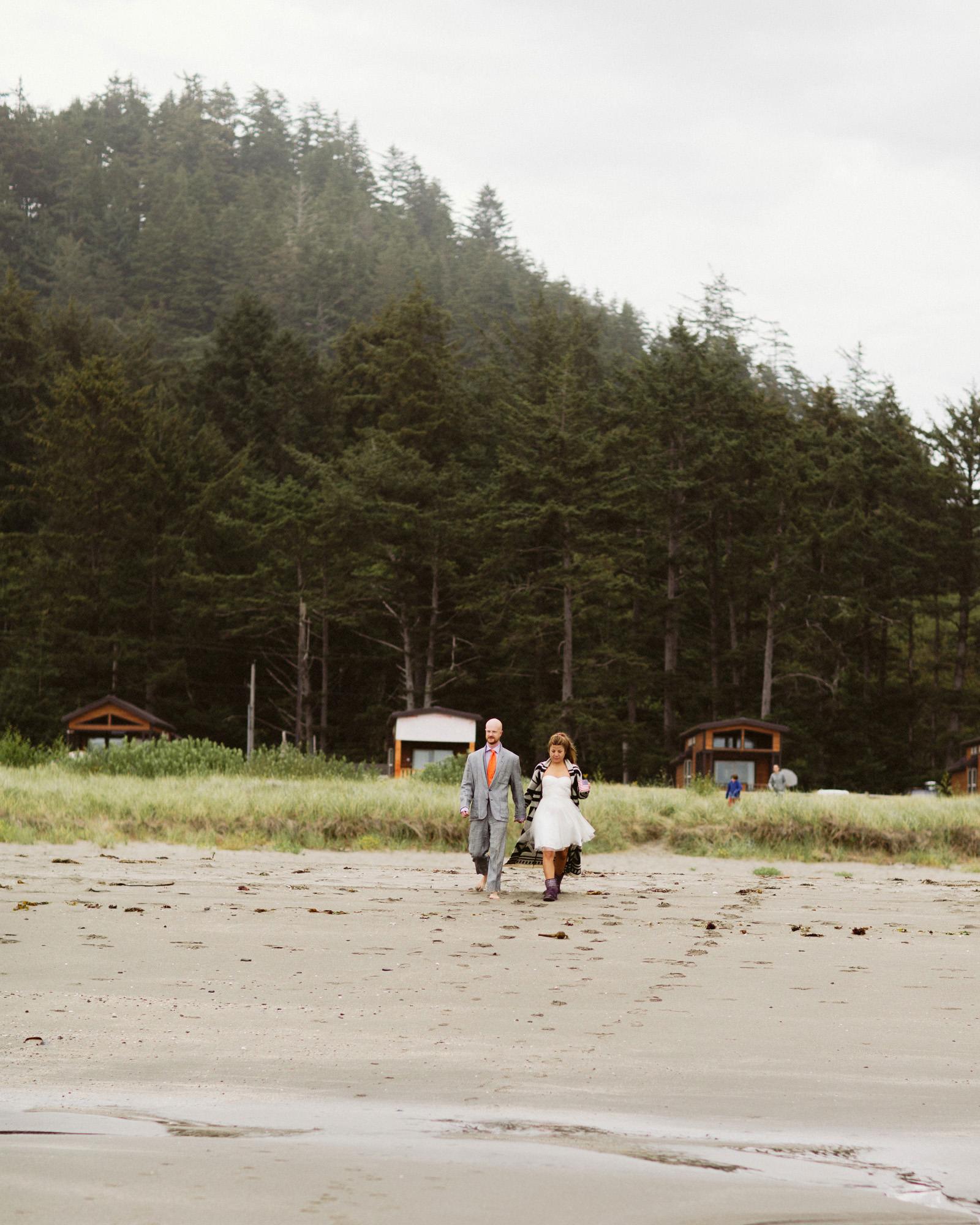 christinajerry-blog-57 NEAH BAY WEDDING